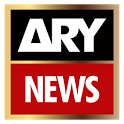 ARY NEWS icon