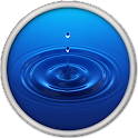 Water Live Wallpaper icon