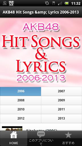 歌曲搜尋結果- KKBOX