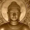 Buddha Quotes & Buddhism Free!