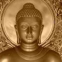 Buddha Quotes & Buddhism Free! logo