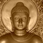 Buddha Quotes & Buddhism Free! 2.9.1 APK for Android APK