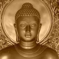 Buddha Quotes & Buddhism Free! 2.9.1