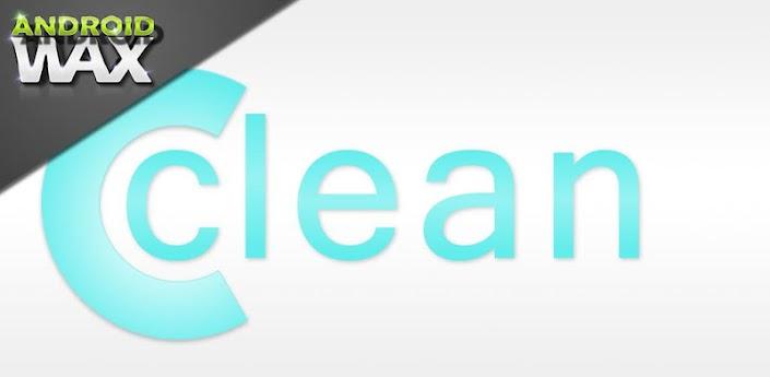 Clean ★ Memory / Defragger apk