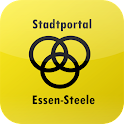 Essen Steele icon