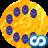 Count! logo