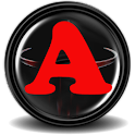 Aaghaz icon