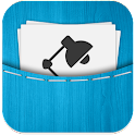 qPinner Notes & Reminders icon