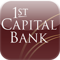 1st Capital Bank Mobile icon