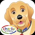 Charlie & Company Videos I icon