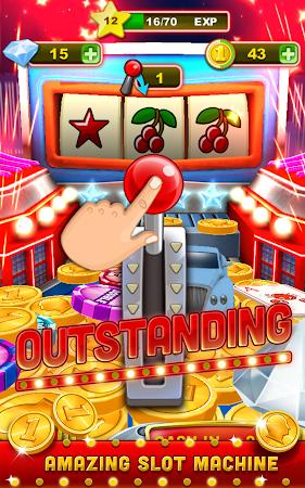 Slot Dozer 1.0.2 screenshot 48588