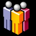 PubDates logo