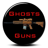 Ghosts Guns