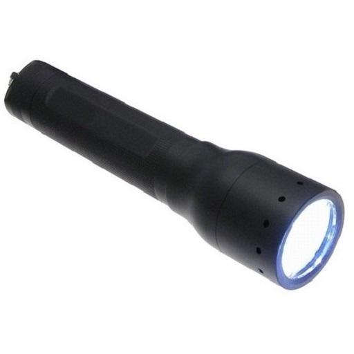 Flashlight Lampe de poche LOGO-APP點子