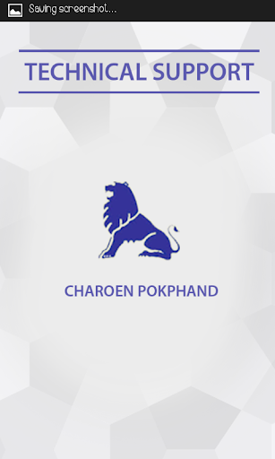 POKPHAND