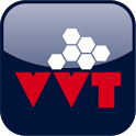 VVT|SmartRide icon