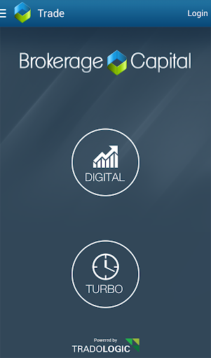 Personal Capital Finance - Android Apps on Google Play