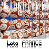 Results Loto France (.fr)