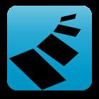 Iterazer icon