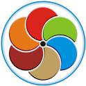 Suvidhi Gold icon