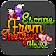 Escape Games 659 v1.0.0