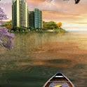 Amazing Landscape logo