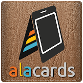 alaCards Indonesia