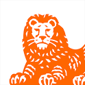 ING Direct France icon