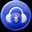 Music Share 1.1