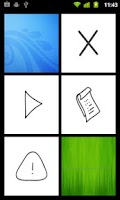 Screenshot of 19 x 19 Quiz