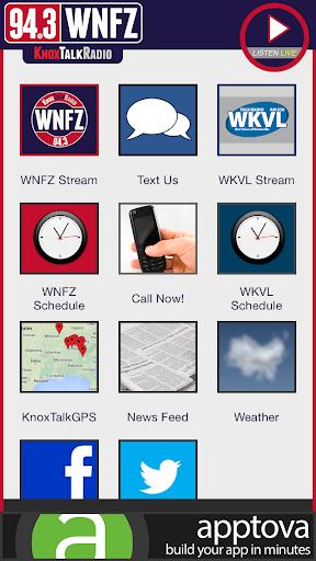 KnoxTalkRadio