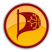 Parti Pirate Midi-Pyrénées