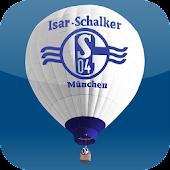 Isar-Schalker München