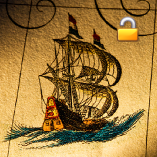 World History APK Cracked Download
