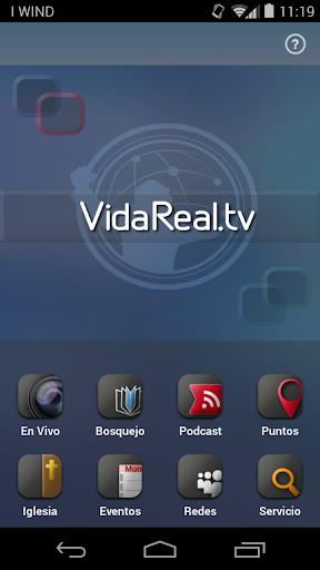 VidaReal.Tv