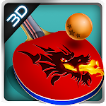 Table Tennis 3D Live Ping Pong 1.1.80