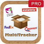 MultiTracker Pro v2.0