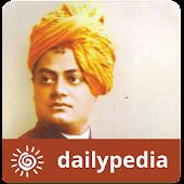 Vivekananda Daily