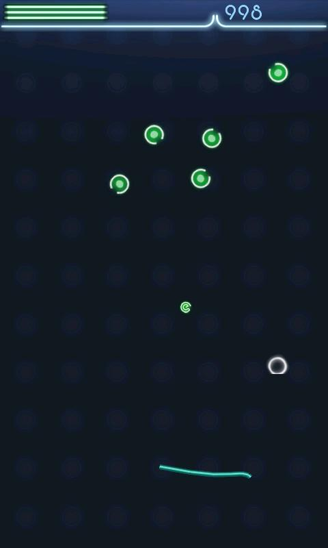 Chalk Ball - screenshot