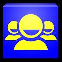 iJoke - Funny Jokes icon