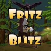 Fritz Blitz Lite