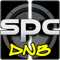 SPC Drum&Bass Scene Pack icon