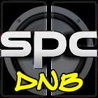 SPC Drum&Bass Scene Pack icon