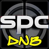 SPC Drum&Bass Scene Pack