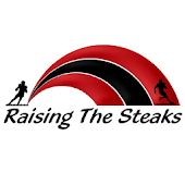 Raising the Steaks