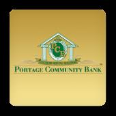 PCB Bank