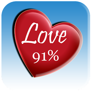 to find true love percentage Take this quiz to calculate how much love that you have for your crush / bf.