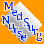 Medical-Surgical Nurse Exam