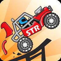 Stunt Truck Racing 3.0