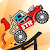 Stunt Truck Racing file APK for Gaming PC/PS3/PS4 Smart TV